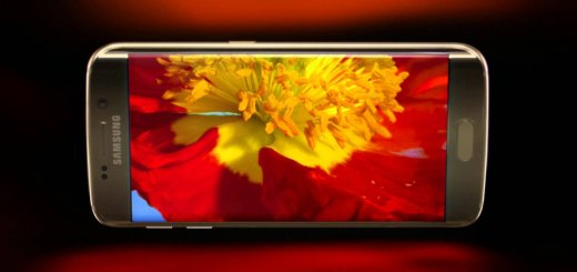 Samsung Galaxy S6 Edge - TV Commercial