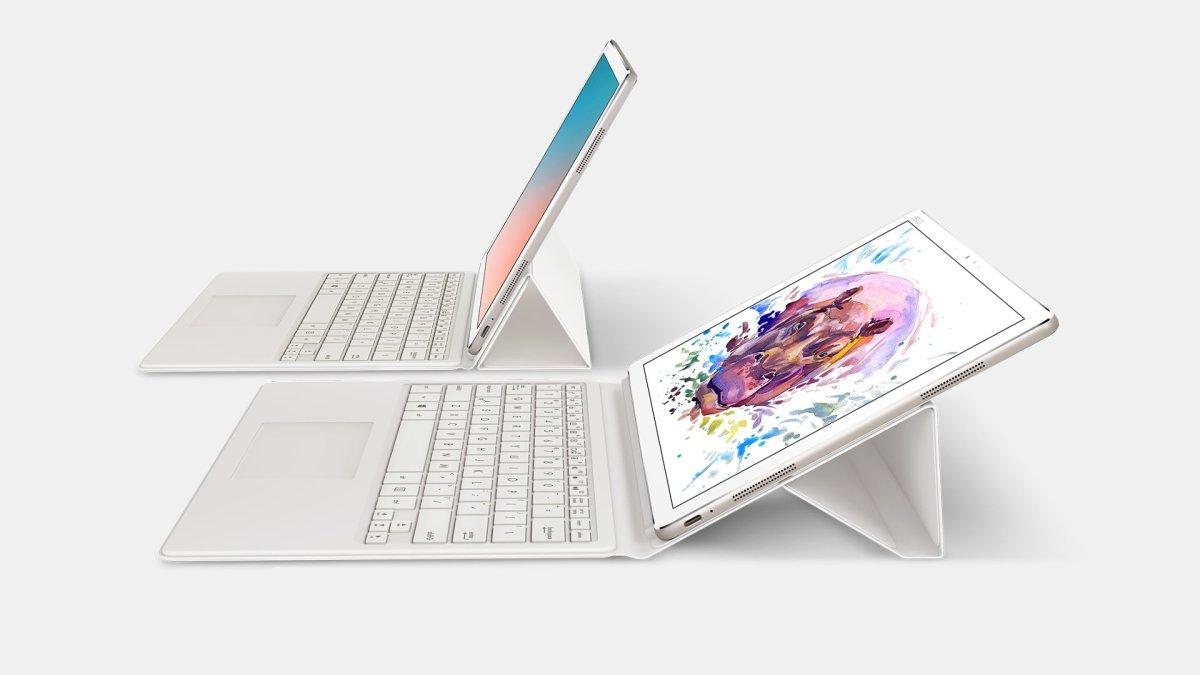 Asus Announces New Windows 10 PCs - ZenBook 3, Transformer 3, Transformer 3 Pro & Transformer Mini