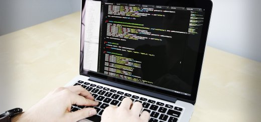 Business Coding