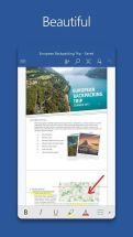 Microsoft Office Word For Android