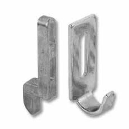 sliding screen door handles and latches