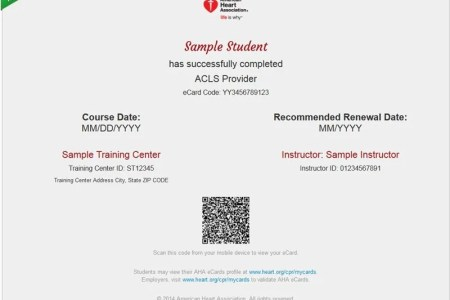 cpr certification lookup by name » Free Resume Format | Resume Format