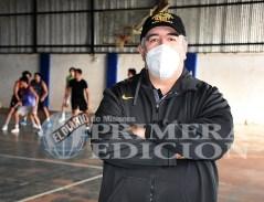 """Racing sede del """"primer partido de Sudamérica"""""""