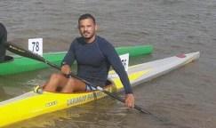 Mauricio Cardozo