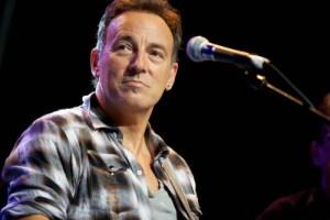 Bruce Springsteen no sortirà de gira amb la E Street Band el 2019