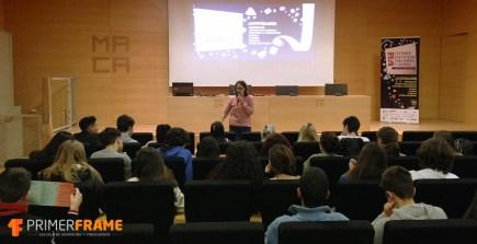 Proyecta-alc-mediterranea-audiovisual