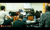 socios-estrategicos-foto-sony