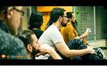 socios-estrategicos-foto-wacom