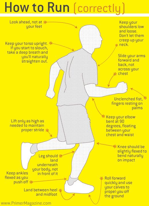 Beginner Running Shoes Overweight