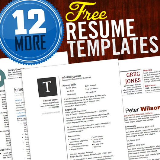 Magazine Templates Word. 55 brand new magazine templates free word ...