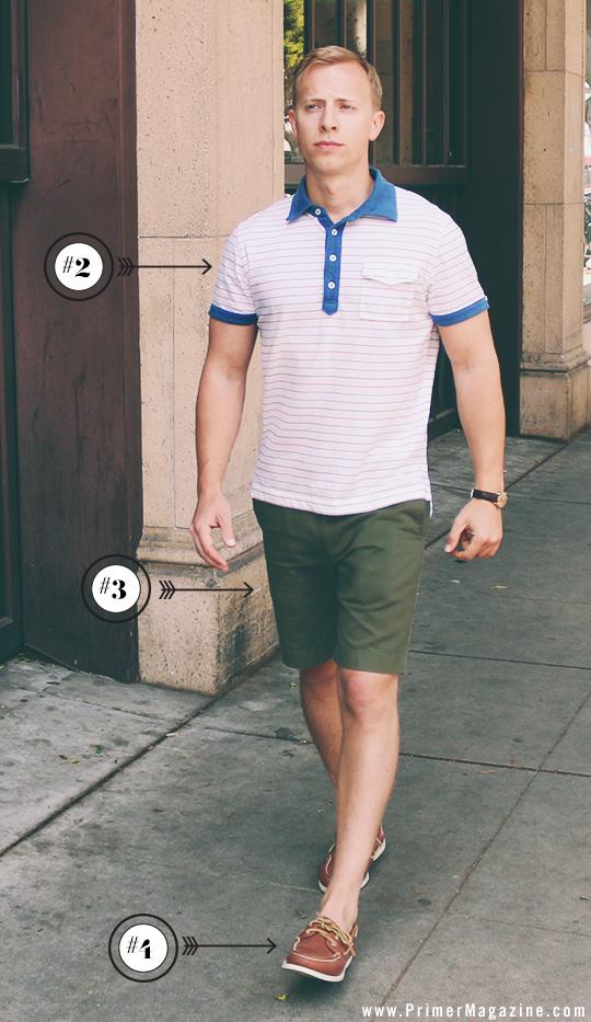 8e7132807a34 Men S Summer Fashion 15 Style Essentials