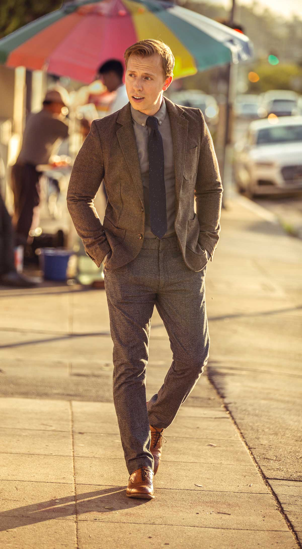 Affordable Men S Fashion The 12 Best Stores For A Guy On