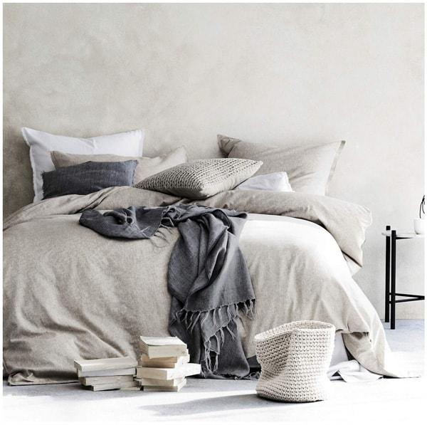 masculine bedding comforters