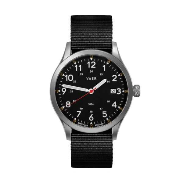 C5-field-watch-spring-casual-capsule