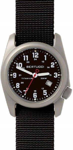 bertucci-watch-spring-casual-capsule