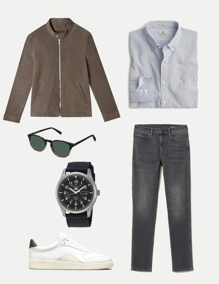 casual-friday-work-spring-casual-capsule