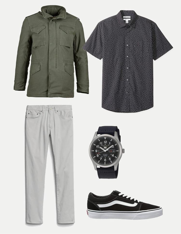 day-off-spring-casual-capsule