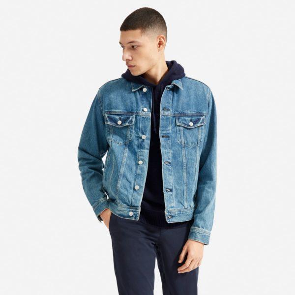 everlane-denim-jacket-spring-casual-capsule