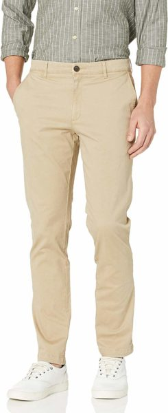 goodthreads-chino-spring-casual-capsule