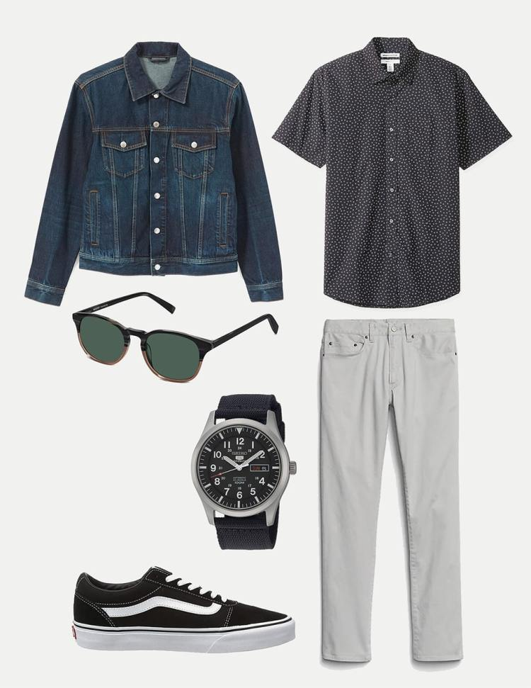 quick-bite-after-work-spring-casual-capsule