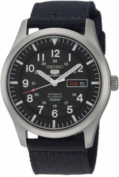 seiko-watch-spring-casual-capsule