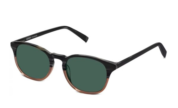 warby-parker-downing-sunglasses-spring-casual-capsule