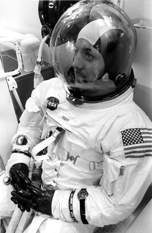 jack-swigert-astronaut-chronograph-watch.jpg