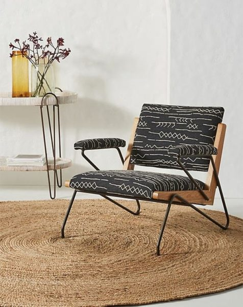 print-chair-guys-guide-patterns.jpg