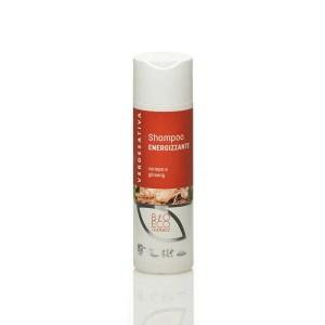 Shampoo-Energizzante