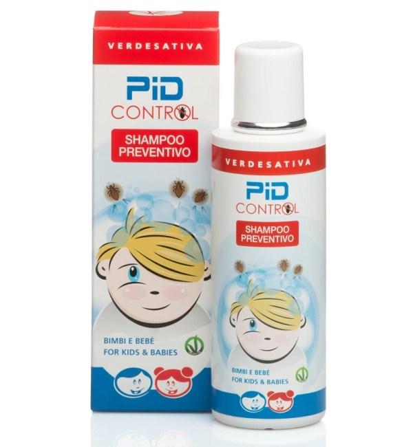 Shampoo-preventivo-pidocchi