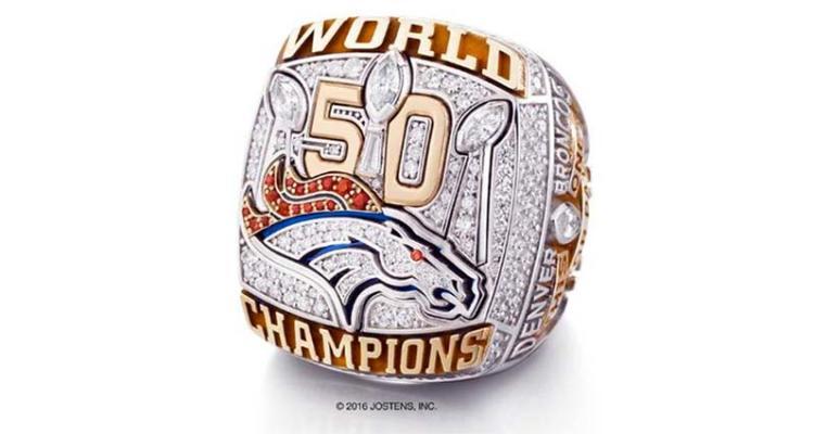 Anillo-Super-Bowl-Broncos-1