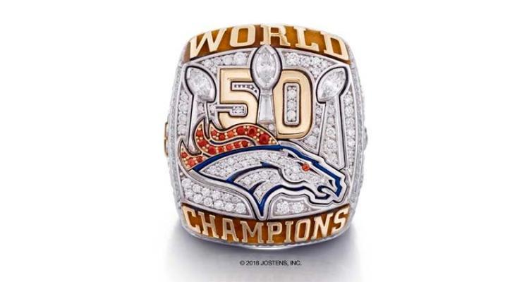 Anillo-Super-Bowl-Broncos-2
