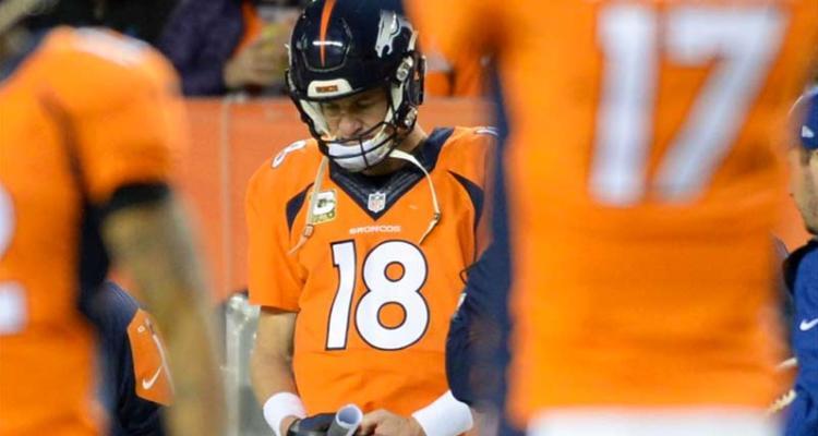 Broncos-Peyton-Manning-02