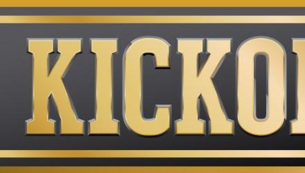 NFL Kickoff 2015