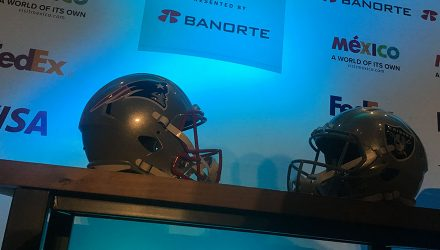 Patriots-vs-Raiders