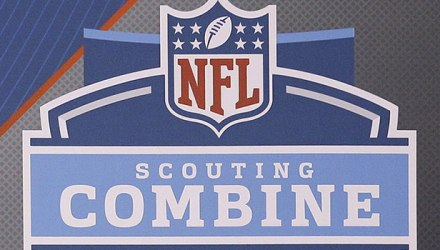 Scouting-Combine