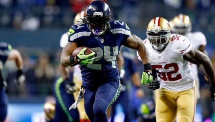 Seahawks---Marshawn-Lynch