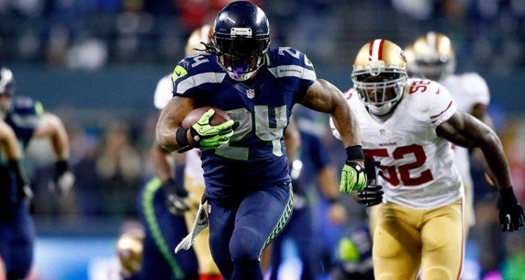 Seahawks---Marshawn-Lynch