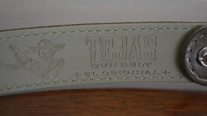 Magpul Tejas El Original