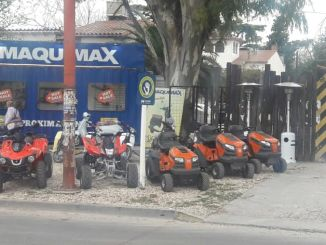 Maquimax