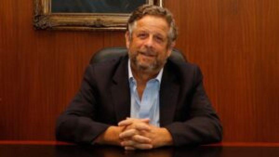 Adolfo Rubinstein