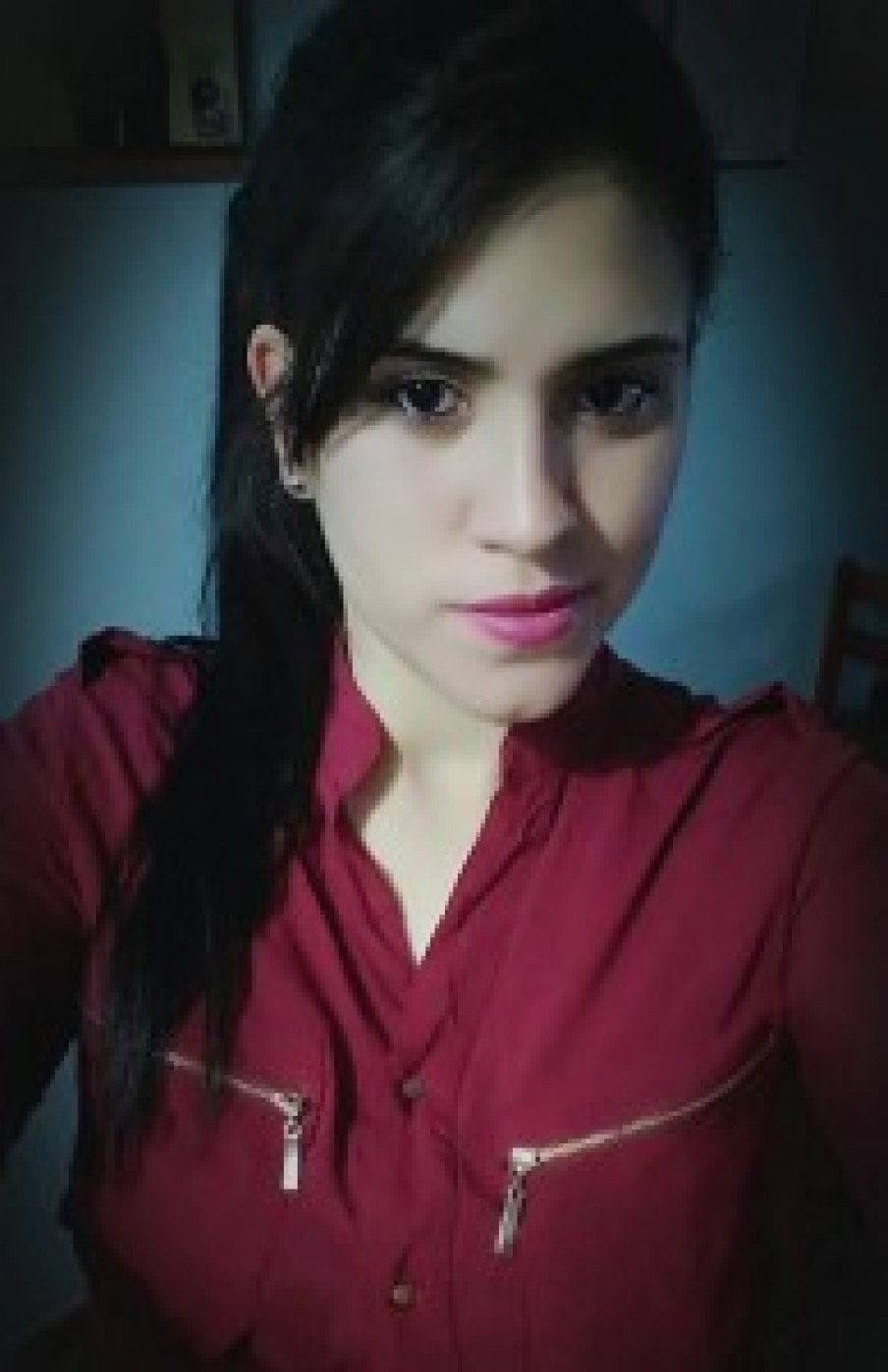 Lourdes Espíndola
