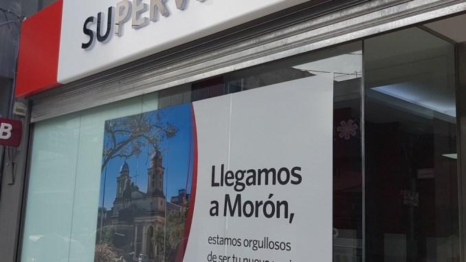 Banco Supervielle