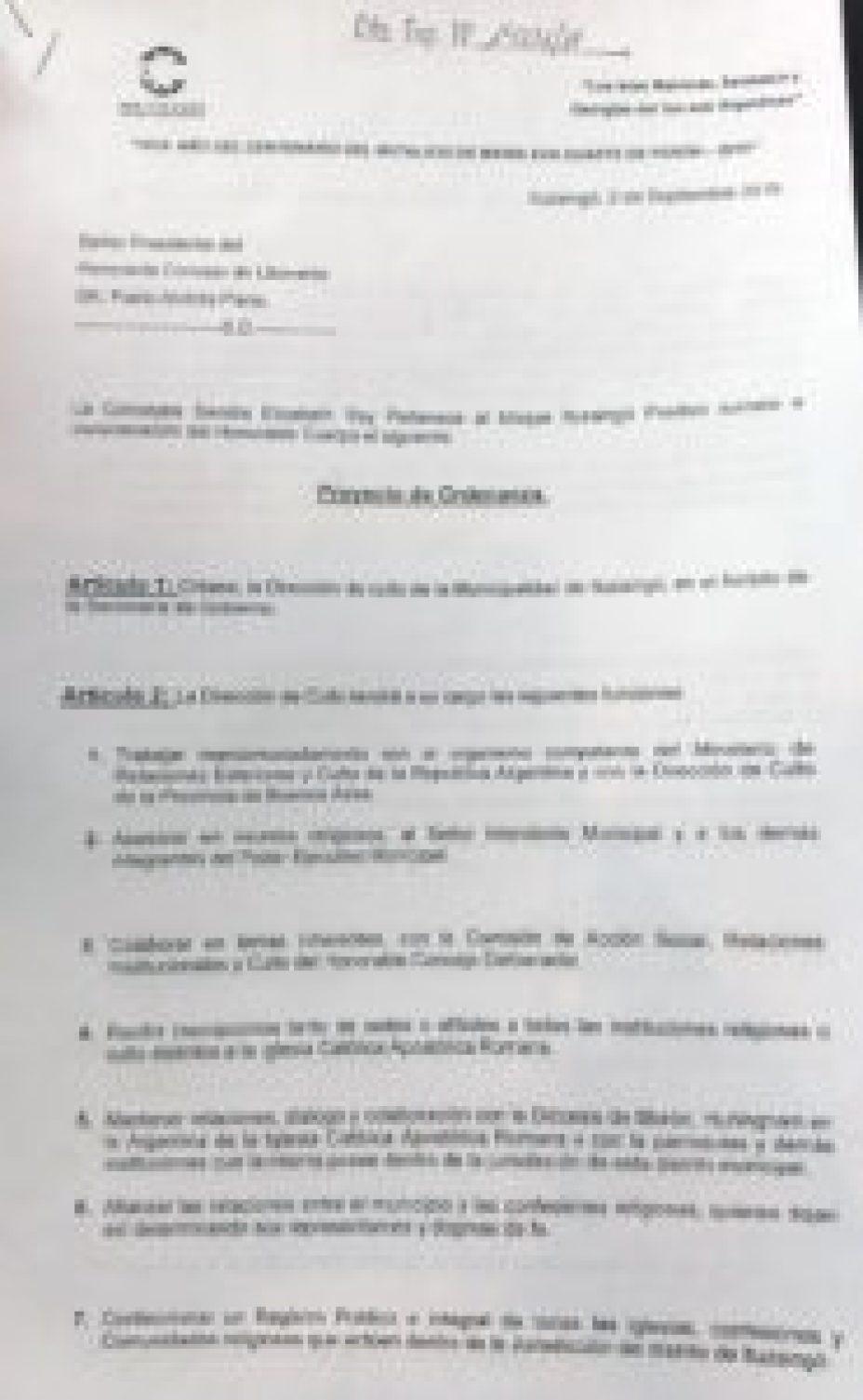 Proyecto Sandra Rey
