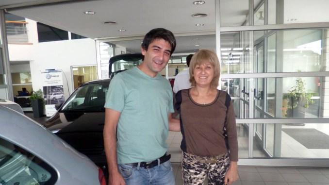 Diego Roda