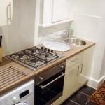 artherleigh-studioB-kitchen