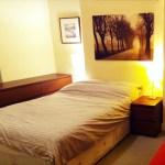 grosvenorhouse-room3panarama