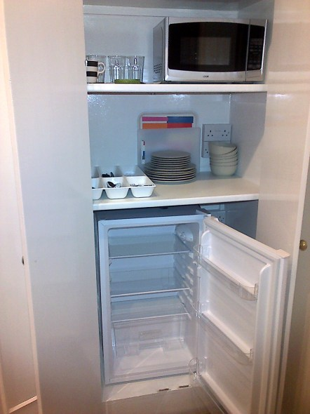 pennard4_new_fridge