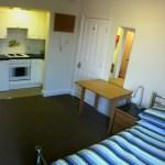 Pellatt-Room 6 i