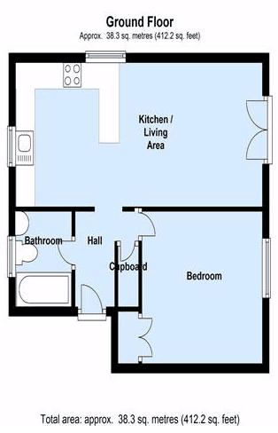 Frensham-Plan-flat-to-rent
